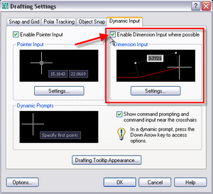 Dynamic_dimensions_settings_7