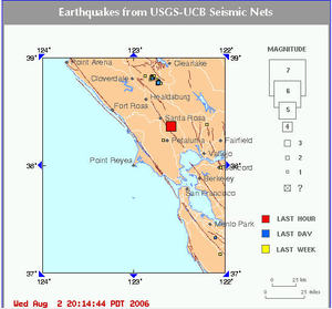 Earth_quake_080206